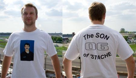 son-of-stache-shirt.jpg