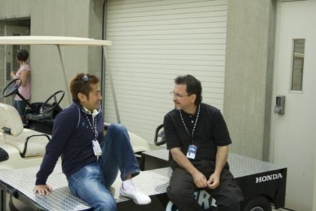yasukawa-outside-beck.jpg