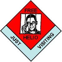 free-helio-forweb.jpg