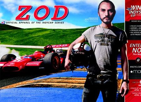 zod-title-sponsor
